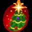 64x64 of Christmas