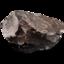 64x64 of Philosophers Stone 2