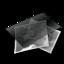 64x64 of Folder Images