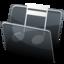 64x64 of Music Folder