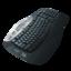 64x64 of Keyboard