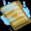 64x64 of Rainy folder