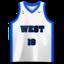 64x64 of westshirt