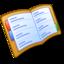 64x64 of Address Book