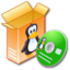 64x64 of Software Linux 3