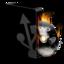 64x64 of Dvd burner usb burning