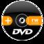 64x64 of Dvd plus rw