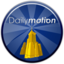 64x64 of Dailymotion