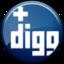 64x64 of Digg