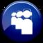 64x64 of Myspace