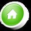 64x64 of Webdev home