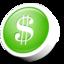 64x64 of Webdev money