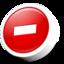 64x64 of Webdev remove