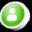 64x64 of Webdev user