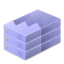 64x64 of FileServer