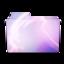 64x64 of sexycani folder