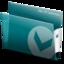 64x64 of Dropbox