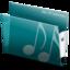 64x64 of Music