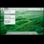 64x64 of desktop 2