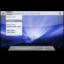 64x64 of desktop   3