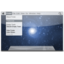 64x64 of desktop   5