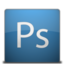64x64 of Photoshop 2