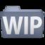 64x64 of wip folder
