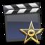 64x64 of iMovie128