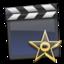 64x64 of iMovie2