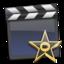 64x64 of iMovie512
