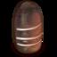 64x64 of Sankara Stone