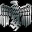 64x64 of NaziInsignia