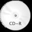 64x64 of niZe   Disc CD R