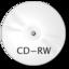 64x64 of niZe   Disc CD RW