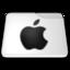 64x64 of niZe   Folder Apple