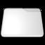 64x64 of niZe   Folder Blank