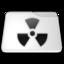 64x64 of niZe   Folder Radioac