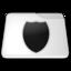64x64 of niZe   Folder Secure