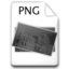 64x64 of niZe   PNG