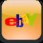 64x64 of eBay