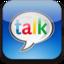 64x64 of Google Talk