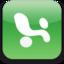 64x64 of Microsoft Excel