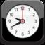 64x64 of iPhone Clock
