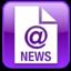 64x64 of News