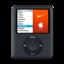 64x64 of iPod Nike