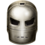 64x64 of Ironman M I