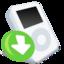 64x64 of IPod downloads