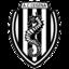 64x64 of AC Cesena