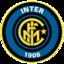 64x64 of Internazionale