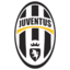 64x64 of Juventus